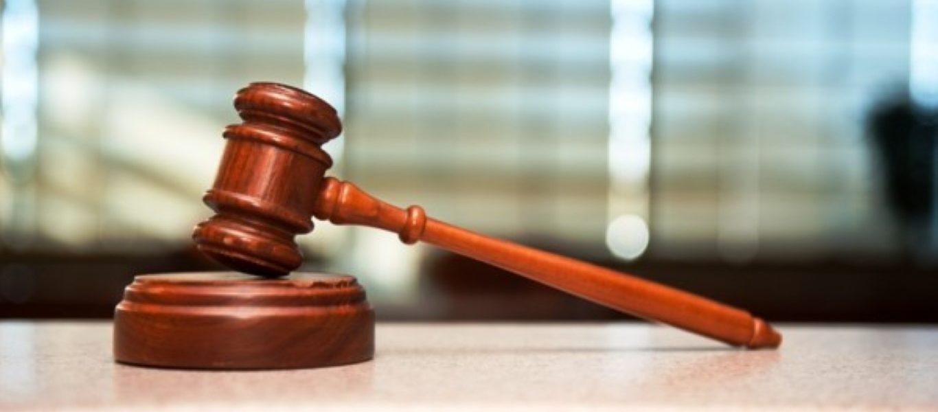 Как составить и подать иск на лишение родительских прав?