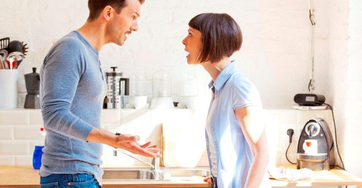 Можно ли признать брачный договор недействительным и как это сделать?