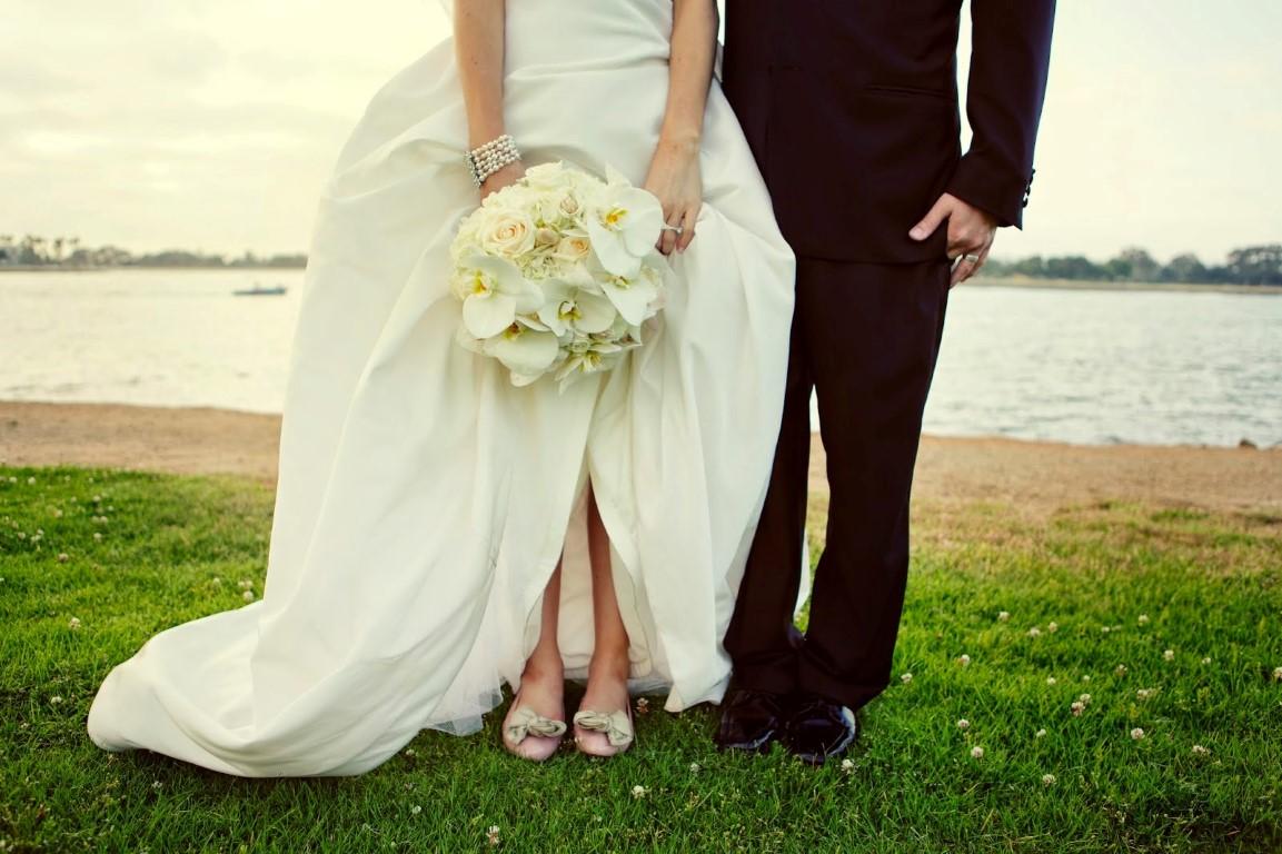 Оформление брачного договора цена