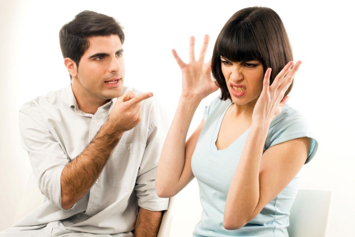 Какие причины можно указать при расторжении брака