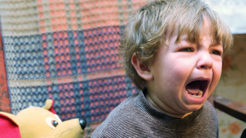 Может ли муж забрать ребенка после развода — Все вопросы
